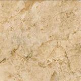 잉크 제트 Carrara 600X600mm의 백색 대리석 사기그릇 지면 도와