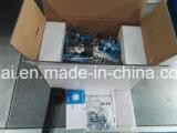interruttori di cambiamento elettrici di 800A 4p CE/CCC/ISO9001