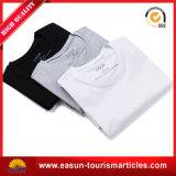 T-shirt en coton blanc gros en Chine