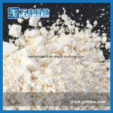 Seltene Massen-chemisches Samarium-Oxid CAS-12060-58-1