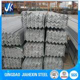 熱い販売の高品質の熱間圧延の鋼鉄角度棒製造