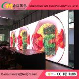 Alquiler de Precios al por mayor de la pared de vídeo LED/pantalla/pantalla con el Espectáculo P2.5/P3/P3.91/P4/P4.81/P5/P5.68/P6/P6.25