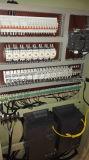 MD-ABA800 máquina de sopro de filme de três camadas