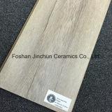 Azulejo de suelo Consolidar-De madera natural (FTD006)