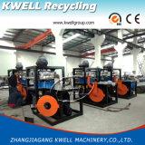 Точильщик высокоскоростного пластичного стана пластичный/пластичный цех заточки Pulverizer/PVC