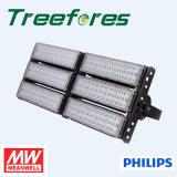 Hohes Bucht-Licht des Tunnel-200W LED