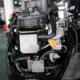 F20abms, 20HP 4 tiempos Motor fuera de borda