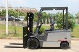 4 Tonnen-heißer Verkaufs-elektrischer Gabelstapler