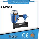 Nailer воздуха конкретный t