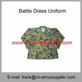 Il Caricamento del sistema-Acu-Funzionamento di combattimento Uniforme-Cammuffa l'uniforme di combattimento dell'Uniforme-Esercito