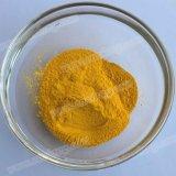 Orgánica pigmento amarillo 17 (2G amarilla permanente) para la tinta offset y Plástico
