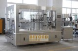 세륨 증명서를 가진 500ml Botting 청량 음료 충전물 기계