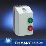 Cq2 dispositivo d'avviamento magnetico (09-95A)
