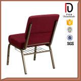 高い等級評判が良い教会椅子の中国製ブロムJ020
