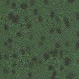 証明される5mmの厚いセリウムVIPのラウンジのための床のカーペットを群がらせる