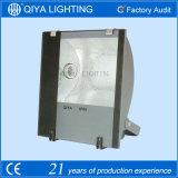 400W Reflector HID al aire libre