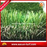 Voor altijd Groen Decoratief Beste Verkopend Plastic Gras
