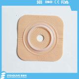 Hydrocolloid Colostomyのフランジの最大切口のサイズ45mm (SKU2039045)