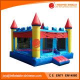 2018 Jumping Toy ballon gonflable Bouncer avec toboggan (T3-200)