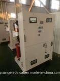 Тип крытый автомат защити цепи тележки Zn23-40.5 вакуума Hv (ISO9001-2000)