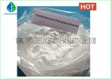 테스토스테론 Phenylpropionate 250mg/Ml 전 혼합 기름