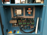 Компрессор винта Copco атласа пояса BK22-13 30HP 2.7CFM/13bar соединяясь