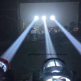 luz principal móvil de la viga de 350W /17r 330W 15r Sharpy