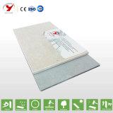 Niet Raad 6mm*1220mm*2440mm van het Cement van de Asbestvezel