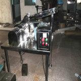 Laminatoio della smerigliatrice di lamierina del martello di alta efficienza (GFSJ)