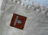 安く使い捨て可能で総括的な炎-抑制羊毛飛行毛布(ES2091817AMA)
