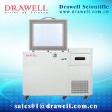 Ultra-Low Temperatur-medizinische Gefriermaschine