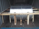 Todos os tipos de bobinas galvanizadas Pre-Painted do aço