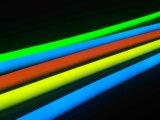 Insegna luminosa del nuovo 2835 LED Samsung indicatore luminoso impermeabile del modulo di 2017