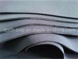 SBR, SCR, неопрен Cr, материал, лист резины неопрена окружающей среды