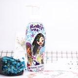 De Shampoo van Hiar van Bratz is Populair met Kinderen