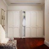 Elegantie 6 Garderobe van de Schommeling van Deuren de Witte voor Woonkamer