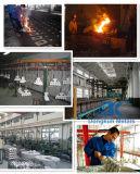 OEMの鋳造の部品