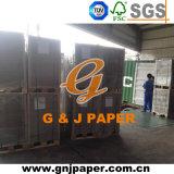 300-3000 couleur de GM/M montant le panneau gris en emballage de palette