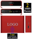Custom5 Android / Android6.0 Marshmallow TV Box S912 Octa Core T95upro-2GB / 16GB