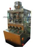 Machine efficace élevée de presse de tablette de bonne qualité (HSZP-37)