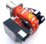 Queimador de óleo residual Bt200 para caldeira