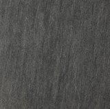 Mattonelle di pavimentazione rustiche della porcellana del corpo di rivestimento completo del Matt (R3100)
