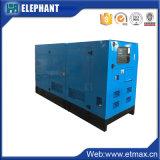 генератор разрешения силы экземпляра Stamford двигателя 20kVA 18kVA Quanchai