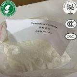 Injectaion 처리되지 않는 스테로이드 분말 Decadurabolin Nandrolone Decanoate