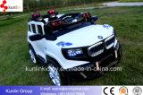 Rechargeable Children Toys Car Battery Power Wheels Kids Car