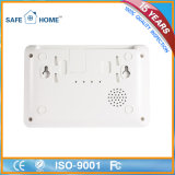 Scassinatore Smart&#160 di GSM; Home  Security  Kit