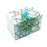 Parfum/esthétiques/Candle/Promotion/Bijoux boîte cadeau (HX-6703)