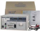 Cx-2675y - 2 Probador de corrente de fuga médica