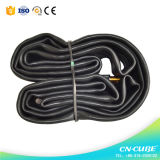 Bike Tire Bicycle Tire Rubber Bicycle Tire Butly Inner Tube