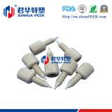 Соединения HPLC жидкостной хромотографии Hand-Tight